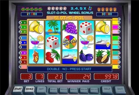 Игровой Автомат Обезьянки Играть Бесплатно (Без Регистрации)