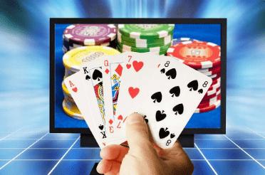 Азартные игры Club Vulkan: бесплатный игровой контент для